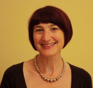 Margaret Dempsey