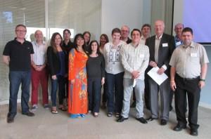 Delegates-Sept-14